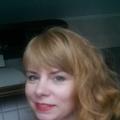 Ольга, 42, Sumy, Ukraine