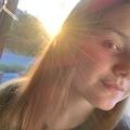 Мария, 14, Moscow, Rusija