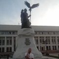 Денис Соловьёв, 37, Kaluga, Rusija