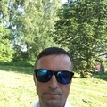 Aleksei Mandle, 43, Paide, Estonija