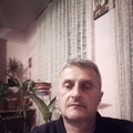 Milutin, 54, Bečej, Srbija
