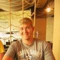 Владимир Аверин, 29, Ozersk, Rusija