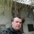 mare80, 39, Beograd, Srbija