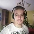 Danijel, 23, Kragujevac, Srbija