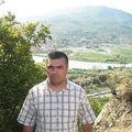 goga, 42, Mtskheta, Gruusia