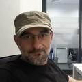 Mikheil, 36, Telavi, Georgia