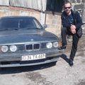 Arsen Arsenyan, 42, Moscow, Rusija
