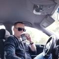 Hr Kristjan, 28, Valga, Estonija
