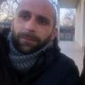 Dragan, 30, Sombor, Srbija