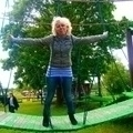Olga, 49, Tallinn, Estonia