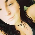 Emilia, 24, Espoo, Finska