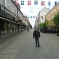 Vadim, 35, Ventspils, Letonija
