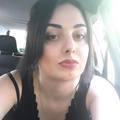 teo, 21, Tbilisi, Gruusia