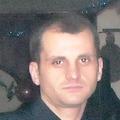 keksi, 39, Bor, Srbija