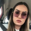 Haifa, 28, Panevėžys, Litvanija