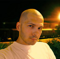djnebajs, 35, Backa Palanka, Srbija