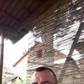 Milan Tošić, 35, Pirot, Srbija