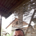 Milan Tošić, 36, Pirot, Сербия