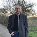 Александр, 43, Saky, Rusija