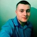 Алексей, 23, Biysk, Russia