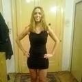 jasmina, 34, Beograd, Serbia