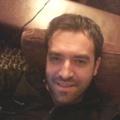 Crni_Vitez_, 42, Podgorica, Montenegro