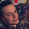 Normunds, 28, Riga, Letonija