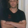 Rainer Hinto, 48, Jämsänkoski, Finska