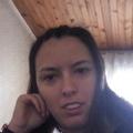 Tijana, 25, Smederevo, Srbija