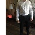 Janek disko, 27, Paide, Estonija