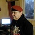 cigatnt, 53, Beograd, Srbija