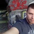 Tadija Gunic, 27, Subotica, Srbija