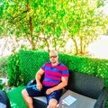 Marko, 30, Smederevo, Србија