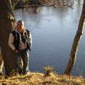 Allu, 53, Rapla, Estonija