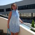 наталья, 39, Krasnoyarsk, Rusija