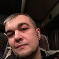 Виталий, 39, Tapa, Estonija