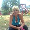 Sefika, 51, Sremska Mitrovica, Srbija