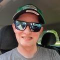 Matt Smith Jr., 35, Topeka, SAD