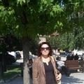 Maja, 61, Smederevo, Srbija