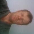 ivar, 45, Põltsamaa, Estonija