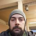 Jaanus, 33, Rapla, Estonija