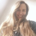 Milla, 46, Elva, ესტონეთი