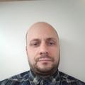 Ruslans, 43, Jelgavas iela, Letonija