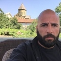 Lasha, 35, Mtskheta, Gruusia