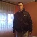 Nenad Nele, 32, Backa Palanka, Србија