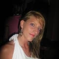 ivana, 34, Beograd, Serbia