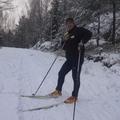 allan, 36, Järvenpää, Finska
