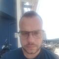 Andrija Lukic, 33, Krusevac, Srbija