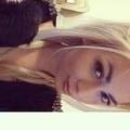 Celine White, 29, Sydney, Australija