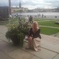Neleh, 40, Tallinn, Estija